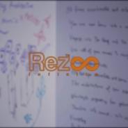 究極の『Rez』まであと14日 『Rez Infinite』のメイキング映像と、北米版Pre-order特典のPS4テーマのムービーが公開に