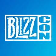 Blizzard、BlizzCon2020の開催中止 来年はじめにオンラインイベントを検討中
