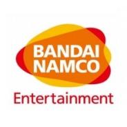 バンダイナムコエンターテインメントが本日より始動! ゲームに限定しないネットワークを活用したサービスやコンテンツ事業を展開へ