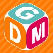 DeNA主催「Game Developer's Meeting」が6月30日に開催 第1回はゲームプランナー向け勉強会…『ゴッドイーター』シリーズで知られる保井俊之氏らが登壇