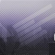 Yostar、『アークナイツ - 明日方舟 -』で期間限定イベント「危機契約#3 作戦コード「灰燼」」を開催! 動画キャンペーンも実施