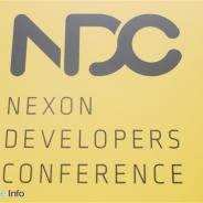 【NDC16まとめ】韓国最大規模のゲーム開発者の祭典「Nexon Developers Conference 16」講演内容のほか、ネクソン施設についてもレポート