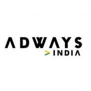 アドウェイズ、インドに子会社アドウェイズインディアを設立 現地でメディア事業及び広告代理事業を展開へ