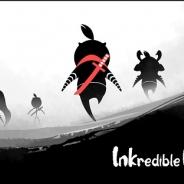 コロプラ、ニンジャランゲーム『Inkredible Ninja』のAndroid版を北米に向けて配信開始!
