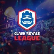 Supercell、『クラロワ』公式eスポーツリーグ「クラロワリーグ」のボーナス総額は1億円と発表 「クラロワリーグ in アジア」の全12チーム&特別選手枠 プロ選手の情報も公開