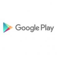 Google Play、『FGO』や『モンスト』『ガルパ』など対象タイトルで1000円クーポンをプレゼントする「Google Play Summer Chance 2018」を開催!
