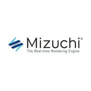 シリコンスタジオ、リアルタイムレンダリングエンジン「Mizuchi」が住友林業の3次元住宅プレゼンシステムに採用 旧エンジンからの移行も支援