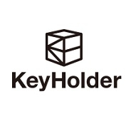KeyHolder、「乃木恋」などを運営するallfuz(オルファス)を株式交換で買収