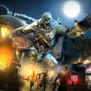 MADFINGER Games、『Dead Trigger 2』が1億DLを達成!
