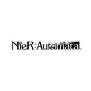 スクエニ、『NieR』シリーズの二次創作に対してのガイドラインを公開