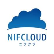 富士通クラウドテクノロジーズ、「ニフティクラウド」を含むすべての法人向けサービスを新ブランド「ニフクラ」に統合
