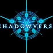 Cygames、『Shadowverse』ダークネス・エボルヴ実装後に新カード10パックを配布! 本日20時からは「シャドバスアカデミー第ニ回」を放送