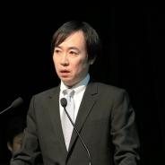 【ネクソン決算説明会②】日本国内の売上収益がV字回復…『HIT』『HIDE & FIRE』『ツリーオブセイヴァー』の人気で