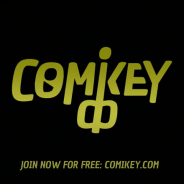Link-U、出資先のComikey Mediaと連携し海外市場向けマンガプラットフォーム「Comikey」を正式にローンチ