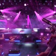 【PSVR】SIE、VR ガンSTG『ライアン・マークス リベンジミッション』が国内販売決定 特殊部隊員となって家族を救え