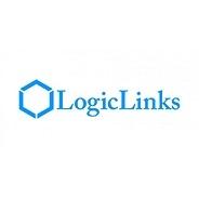 LogicLinks、MVNOサービス「LinksMate」で動作検証済端末一覧として10機種を追加