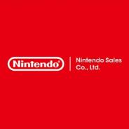 任天堂販売、2021年3月期の決算は売上高22%増の2762億円、営業利益38%増の148億円と大幅増益