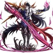 グラニ、『黒騎士と白の魔王』で降臨クエスト第2弾 「ソロモンの悪魔」を5月11日より開催