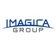 IMAGICA GROUP、第3四半期は6.9億円の営業赤字に転落 アニメなど映像制作コスト上昇 ローカライズの赤字幅も拡大