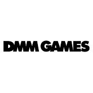DMM GAMES、DMM. comとDMM. comラボの展開するゲーム事業の一部を承継