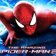 ゲームロフト、スマートデバイス向けアクションゲーム『アメイジング・スパイダーマン2』を4月17日より配信決定…トレーラーも公開