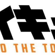 Gホールディングス、アニメ「ハイキュー‼」のスマホゲーム化の権利を取得 現在開発中
