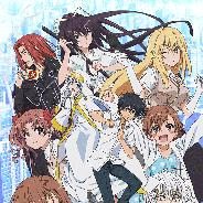 KADOKAWA、『とある魔術の禁書目録 頂点決戦Ⅱ』で期間限定イベント「真夏の大天使」と「熱帯ガチャ」開催