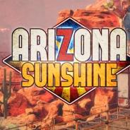 【PSVR】ゾンビシューター『Arizona Sunshine』、年内に国内リリースへ