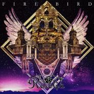 ブシロードとCraft Egg、『ガルパ』で「スター×100」をプレゼント!! Roseliaの9th Single「FIRE BIRD」発売記念