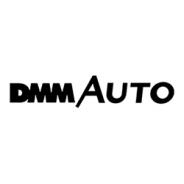 DMM、クルマ買取サービス「DMM AUTO(オート)」を2018年6月に開始