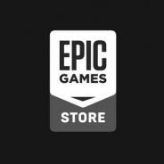 Epic Games、収益88%をデベロッパの取り分とする『Epic Gamesストア』をローンチへ 2019年以降にはAndroidにも対応へ