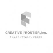 クリエイティブフロンティア、世界初アニメ・コンテンツをつくるICOを2月実施 暗号通貨「アニコイン」ホワイトペーパー予告版を公開