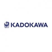 【人事】KADOKAWA、元マーベラス副社長の泉水敬氏が執行役員(特命)に就任