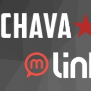 メタップスリンクス、米国のアドテク企業Kochavaと戦略的業務提携…国内事業開発と技術連携を推進