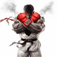 カプコン、PS4『ストリートファイターV』無料トライアル版を期間限定で配信! 40体ものキャラがプレイ可能