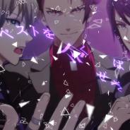 セガゲームス、『Readyyy!』でアイドルユニット「Just 4U」「RayGlanZ」の楽曲の世界観がより楽しめるリリックビデオを公開!