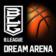 ベクター、B.LEAGUE公認スポーツゲーム『B.LEAGUE ドリームアリーナ』のゲーム化権を取得 テコテックとの共同企画 2017年春公開へ