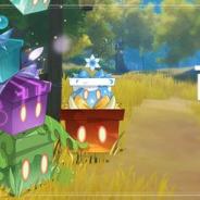 miHoYo、『原神』で紀行任務に新しい任務を追加! イベント「百貨珍品」の開始に伴い