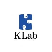 KLab、広報BlogでVR開発チーム研究室を公開…但し、研究段階でゲーム化の予定はなし【修正あり】
