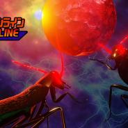 DSPSE、ゴキブリ対戦ゲーム『Goki-Online』をGoogle Playでリリース!