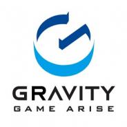 グラビティゲームアライズ、20年12月期の最終利益は688万…『セイクリッドブレイド』『テラクラシック』を運営