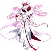 ベクター、『アビストライブ』でURキャラクター「Ghost(CV:KENN)」が登場する「契約ガチャ」を実施