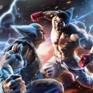 【PSVR】バンナム、『鉄拳7』の予約受付中、ダウンロード版早期予約特典はサントラに…CM動画の公開も