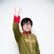 バンナム、『機動戦士ガンダム 即応戦線』で第3回オンライントーナメントの開催が決定!…特設サイトで参加者の募集を開始