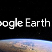 グーグル、『Google Earth VR』をOculusで公開 Steam版のアップデートも…仮想キーボードを使った住所検索など
