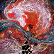 ブシロードムーブ、『白蛇:縁起』公開初日にTOHOシネマズ六本木ヒルズで舞台挨拶を実施! 全国の劇場でライブビューイングも!