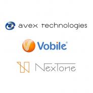 エイベックス、Vobile JapanとNexToneとブロックチェーンとAI技術を活用した次世代の著作権管理の実証実験