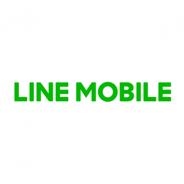 LINEモバイル、MVNO事業「LINEモバイル」の本格販売を公式サイトで開始 LINEポイントプレゼントキャンペーンを実施