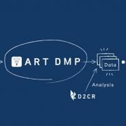 D2C R、スマホ向け広告効果測定データ基盤「ART DMP」がユナイテッドのモバイル動画広告プラットフォーム「VidSpot」と連携