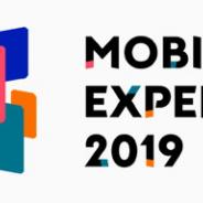 モバイルゲームファンの祭典「MOBILE GAME EXPERIENCE 2019」が11月9日・10日に開催決定! 『Fortnite』『伝説対決』『モンスト』の大会など